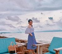 Combo Quy Nhơn – Tháng 8