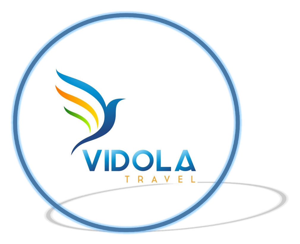 VIDOLA TRAVEL